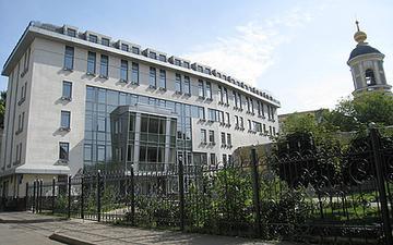 "Клубный Дом "" Novel House"""