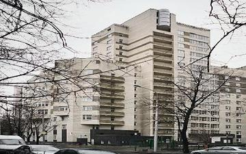 """ЖК """"Невский"""""""