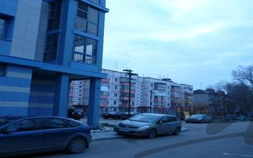 """ЖК """"Киевское шоссе"""""""