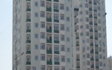 """ЖК """"Очаково"""" от Главмосстрой недвижимость - планировки, цены"""