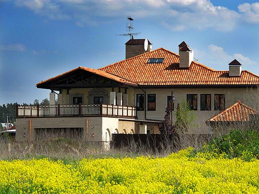 Квартиры в Испании по выгодным ценам - Купить квартиру в