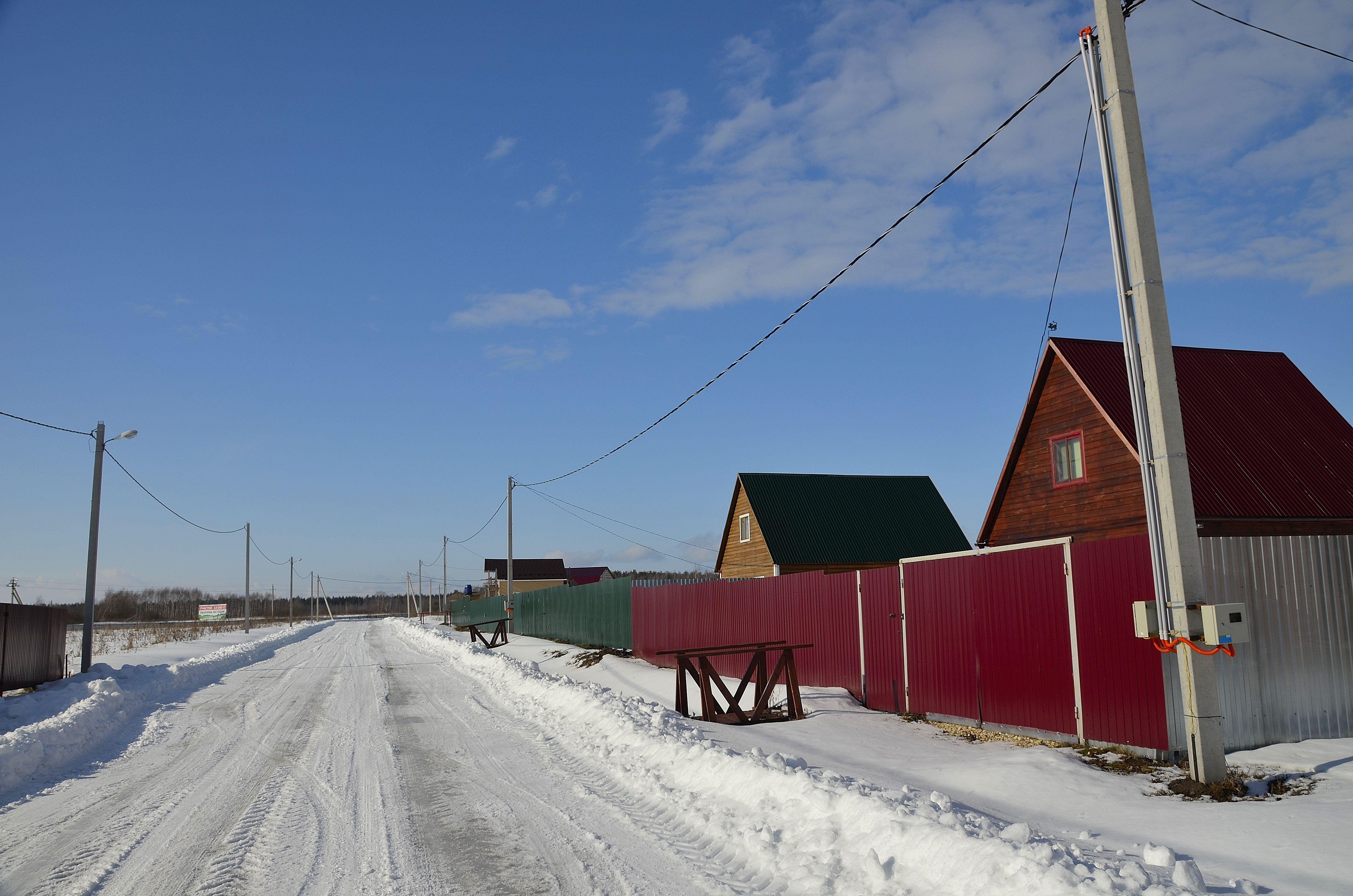 иванов и компания земельные участки