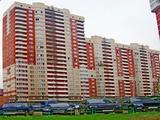 """ЖК """"Веерная ул., вл. 4-16, корп. 32.1"""" от Проект Авеню - планировки, цены"""