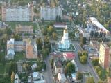 "ЖК ""ул. Адмирала Макарова, вл. 2"" от None - планировки, цены"