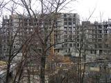 """ЖК """"Well House на Кутузовском"""" , """"Кутузовская Миля"""" от Potok - планировки, цены"""