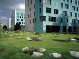 "ЖК ""Copper House""  от Kalinka Real Estate Consulting Group - планировки, цены"