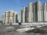 """ЖК """"Славянка"""" в Сколково"""" от My City - планировки, цены"""