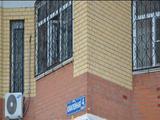 """ЖК """"Железнодорожный, Юбилейная ул., корп. 2, 3, д. 4, корп. 5"""" от ИНКОМ-недвижимость - планировки, цены"""
