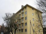 """ЖК """"Апрелевка, мкр. Малые Горки, 13, корп. 1"""" от ИНКОМ-недвижимость - планировки, цены"""