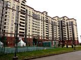 "ЖК ""Гранд-Парк"" от Tekta Group - планировки, цены"