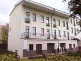 """ЖК """"Звенигород, Московская ул., 18А"""" от None - планировки, цены"""