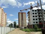 """ЖК """"Лесной"""", корп. 11 от ИНКОМ-недвижимость - планировки, цены"""