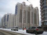 """ЖК """"Бутово-парк""""  от None - планировки, цены"""