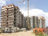 """ЖК """"Восточный берег"""", Звенигород, Восточный р-н, мкр. 3, корп. 1, 2, 3, 6 от ИНКОМ-недвижимость - планировки, цены"""