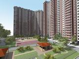 ЖК Балашиха, мкр. 23-24 от GL Development - планировки, цены