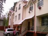 """Посёлок таунхаусов """"Сосновый бор"""" от CONTACT Real Estate - планировки, цены"""