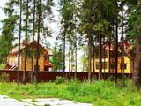 """Коттеджный поселок  """"Лесные дали-3"""" от TWEED-недвижимость - планировки, цены"""