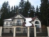 """Коттеджный поселок  """"Новорижский"""" от Bright Estate - планировки, цены"""