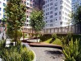 "ЖК ""Румянцево-Парк"" от Lexion Development - планировки, цены"
