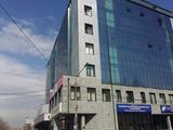 Бизнес-центр Ул.Маерчака 16 от None - планировки, цены