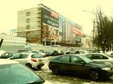 """ЖК """" Petrovsky Apart House"""" от Imagine Estate - планировки, цены"""