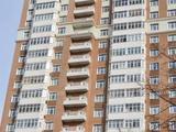 """ЖК """"Дом на Тимирязевской"""" от ГК ГРАС - планировки, цены"""