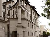 """ЖК """"Римский Дом""""  от TWEED-недвижимость - планировки, цены"""
