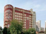 """ЖК """"Солнечный Берег"""" от Московская строительная компания - планировки, цены"""
