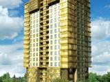 """ЖК """"Солнце""""  от TWEED-недвижимость - планировки, цены"""