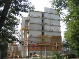 """ЖК """"Велозаводская ул., вл. 2"""" от S.Holding - планировки, цены"""