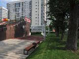 """ЖК """"Велтон парк в Раменском"""" жилой комплекс Wellton Park, Раменское, Островцы от VSN Realty - планировки, цены"""