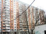 """ЖК """"Зеленоградская ул., вл. 35, корп. 5"""" от Гильдия Агентство недвижимости - планировки, цены"""