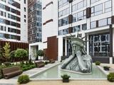 """Жилой комплекс """"TriBeCa apartments"""" от Бульварное Кольцо. Недвижимость - планировки, цены"""